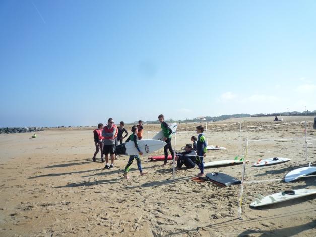 surf J31617 (12)